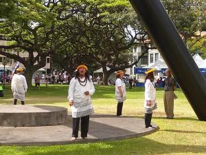 HawaiiBandM Festival