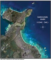 kailua_poster_sm