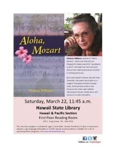 Aloha Mozart flyer jpg